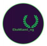 Ekomiamiblog