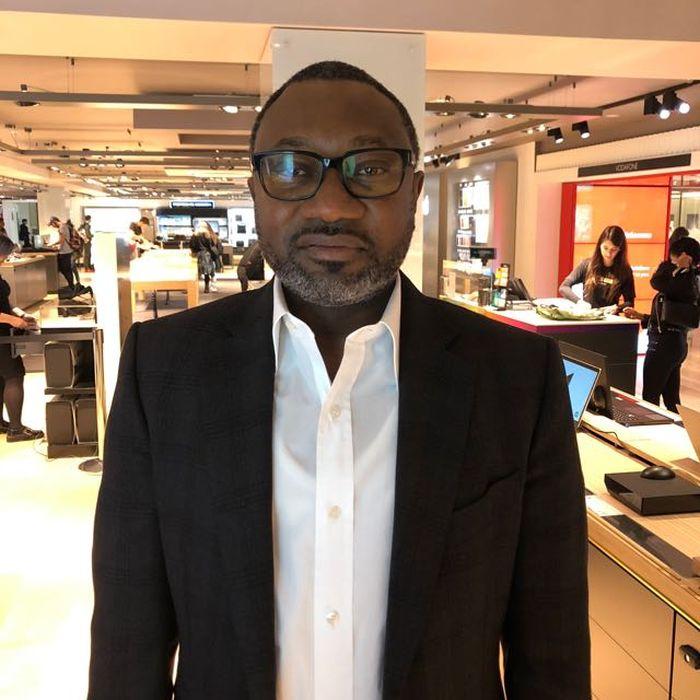 nigeria news | Ekomiamiblog - Part 2