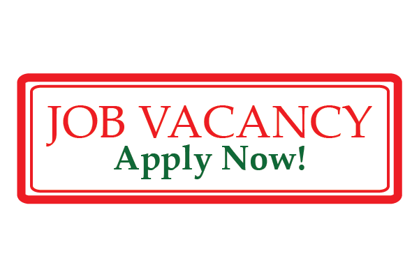 Driver Needed at First Rate Travel and Tours Limited | Nigeria News |  Latest News In Nigeria | Ekomiamiblog