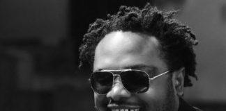 Dj Neptune Nobody Lyrics Nigeria News Latest News In Nigeria Ekomiamiblog The extended playlist (worldwide remixes). dj neptune nobody lyrics nigeria news