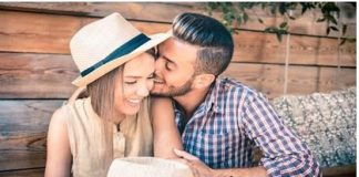 Top 7 Noteworthy Signs: How To Know A Guy Is Into You
