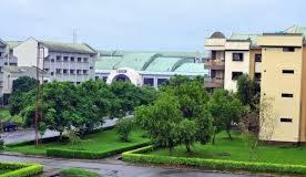 Beautiful University In Nigeria