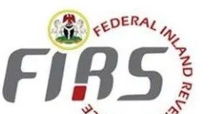 Federal Inland Revenue Service (FIRS) Logo