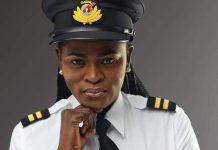 Nigeria Pilot