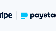 stripe and paystack logo